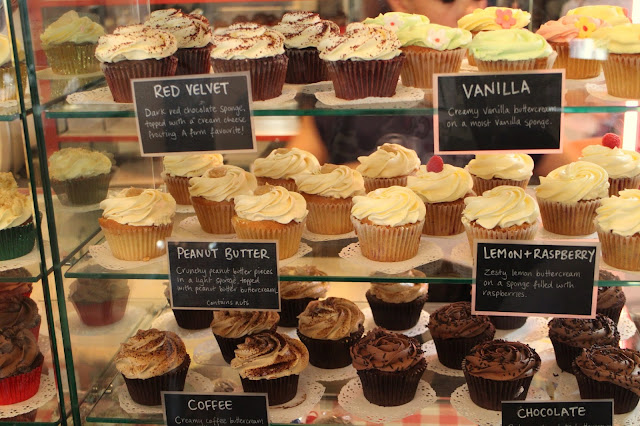 londres, convent-garden, the-cupcake-bakehouse