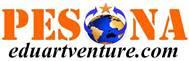 www.eduartventure.com
