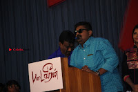 Padaiveeran Tamil Movie Audio Launch Stills  0023.jpg