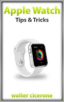 Apple Watch tips & tricks
