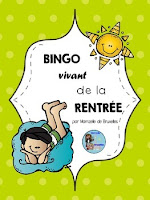 https://www.teacherspayteachers.com/Product/Bingo-Vivant-Jeu-De-La-RentreFrench-Back-To-School-Game-1981982
