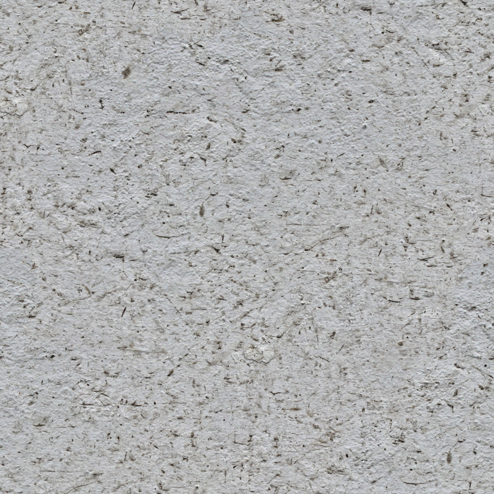 High Resolution Seamless Textures Seamless White Wall