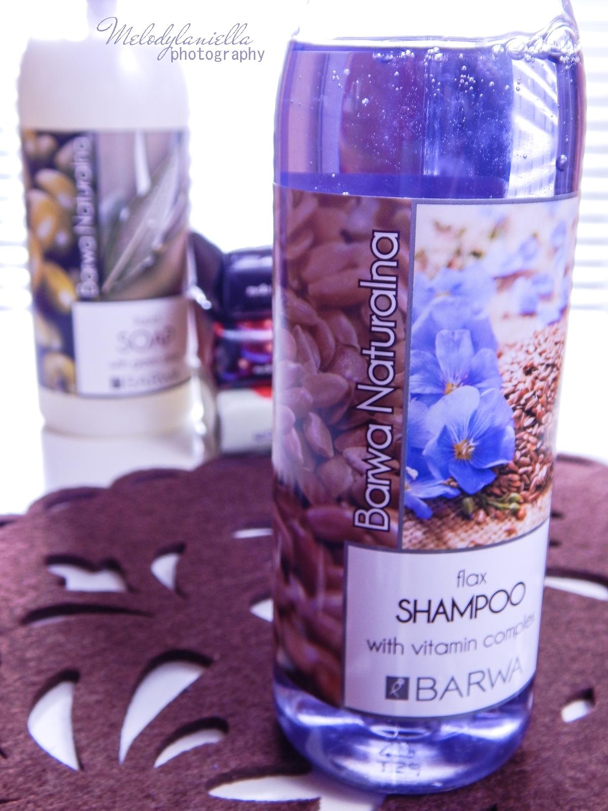 11 barwa naturalna kosmetyki mydła recenzja barwa mydło naturalne szampon naturalny mydło w płynie owoce natura hipoalergiczne kremy do rąk