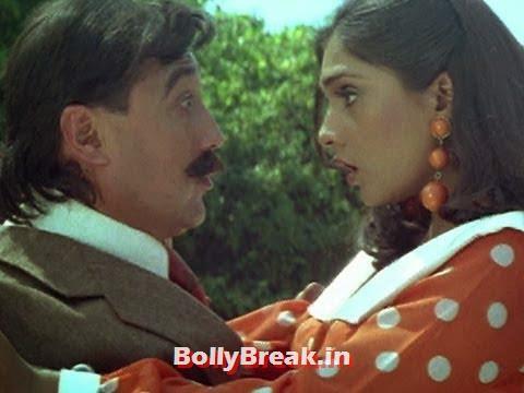 , Anu Agarwal Hot Photos