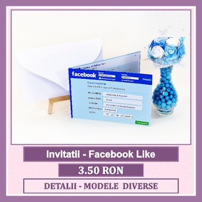 http://www.bebestudio11.com/2018/03/invitatii-nunta-facebook-like.html