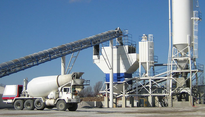 http://aimix.ru/features-hzs180-concrete-mixing-plant.html