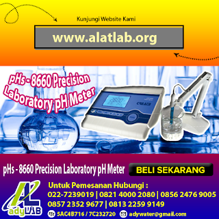 harga Ph Meter Air, Ph Meter Tanah Digital, ph Meter Portable ,ph Meter Digital, ph Meter Hidroponik, dan TDS Meter jual murah