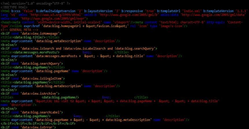 Cách dùng lệnh expr đọc thẻ dữ liệu