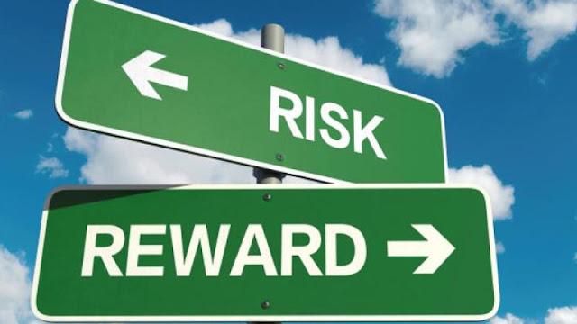 Trader Forex Wajib Tahu Risk Reward Ratio