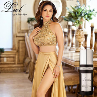 Top Beautiful lovely Actress and Model Sunny Leone full hd wallpapers and background images