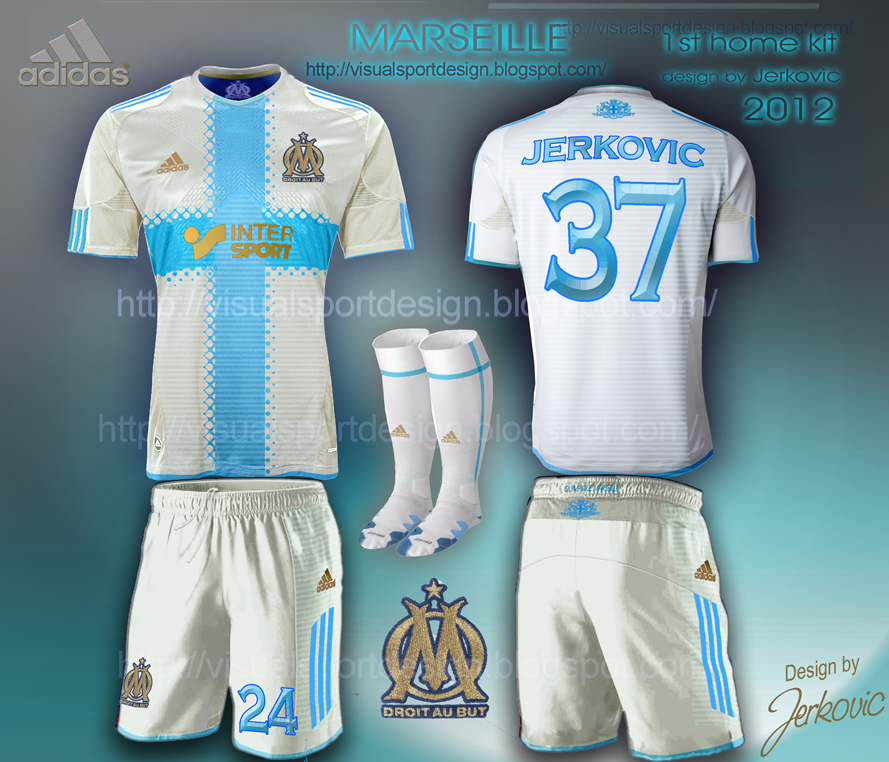 283f762bd ... adidas football jersey design 2015