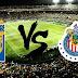Tigres vs Chivas en vivo - ONLINE Campeón de Campeones 16 de Julio