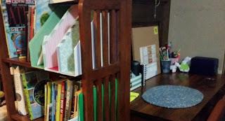 desk set 2