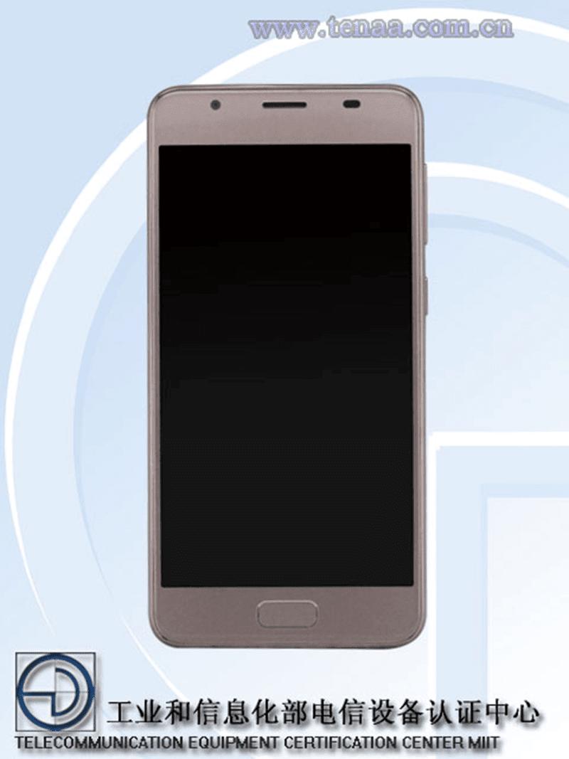 Asus X00KD Is The Possible ZenFone Go Successor