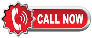 Mobil Seken Dijual Segera Hubungi Kami