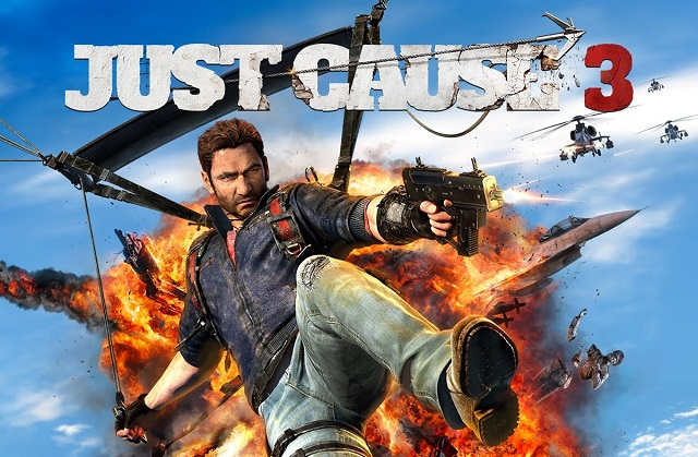 preview just cause 3