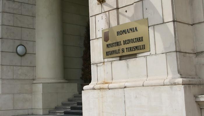 Primarii ialomiţeni au depus documentaţiile pentru PNDL2. Aşteaptă finanţările!