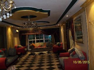 شقق مدينة نصر  Apartments Nasr City