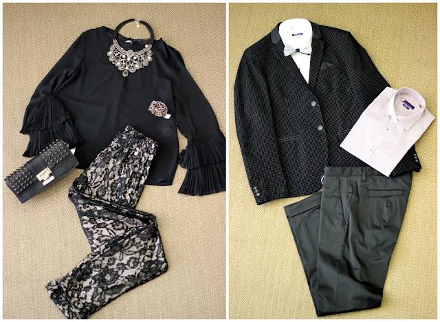 Canovas,  tendencias, shopping, Compra en Guardamar, Fashion,