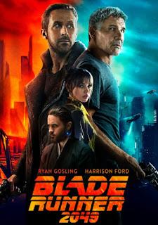 Download Film Blade Runner 2049 (2017) Subtitle Indonesia
