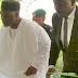 BREAKING NEWS: Ex-Adamawa Governor, Nyako Loses at Supreme Court