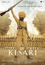Kesari Reviews