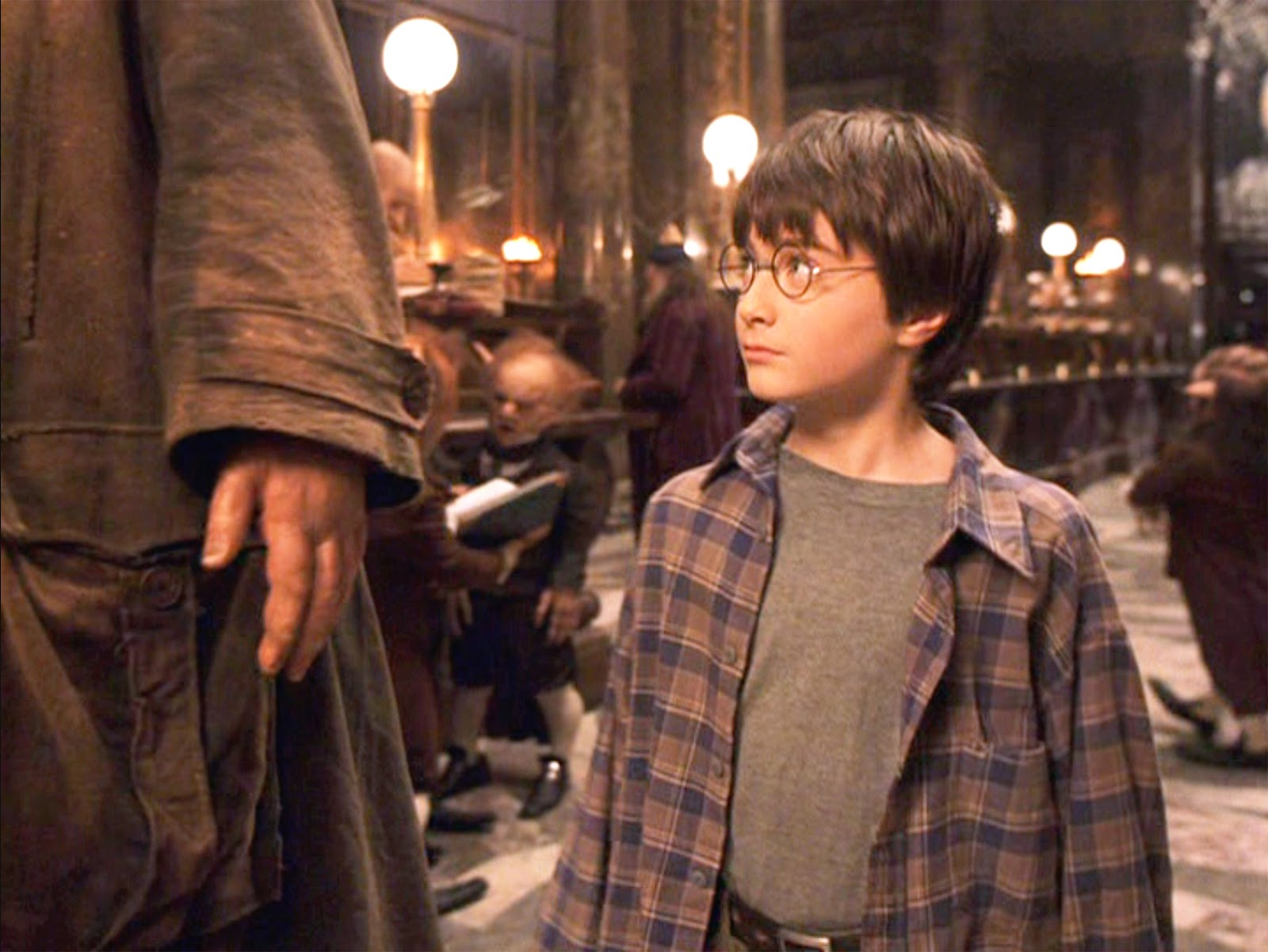 2 page essay on harry potter and the sorcerer s stone 91 121 113 106 2 page essay on harry potter and the sorcerer s stone