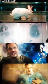 Venom (2018) www.movie-mad.in