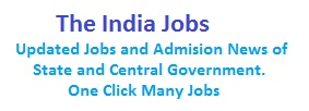 Administrative Trainee Jobs in Institute of Mathematical Sciences at Chennai - 2018