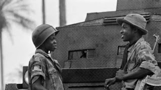"""<img src="""" Photos-of-the-30-months-fratricidal-war-which-engulfed-Nigeria-about-50-years-ago,-with-its-countless-lose-of-human-lives-and-properties .gif"""" alt="""" Photos of the 30 months fratricidal war which engulfed Nigeria about 50 years ago, with its countless lose of human lives and properties > </p>"""
