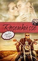 https://www.amazon.de/Rosenküsse-Amelia-Reyns-ebook/dp/B071VLV66F