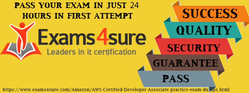 how to become aws certified