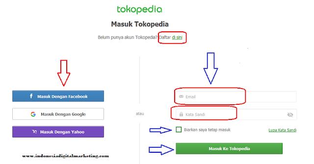 toko-online-tokopedia-5