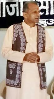 पण्डित गणेश उपाध्याय-pandit-ganesh-upadhyay
