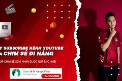 Kênh youtube của Chim Sẻ Đi Nắng cần bao nhiêu lượt đăng ký nữa để đạt nút bạc?