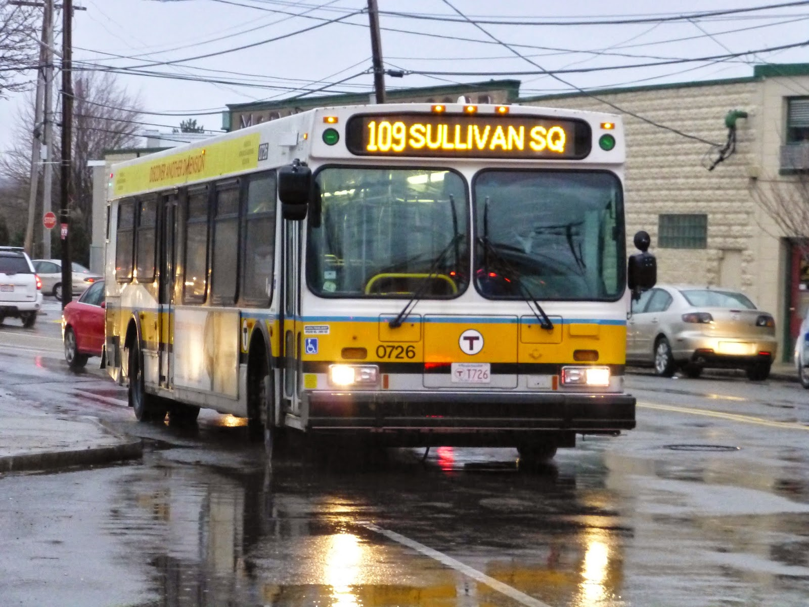 108 Bus Schedule Mbta | Examples and Forms