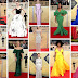2018 SAG Awards Fashion Recap