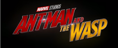 Sinopsis Film Ant-Man And The Wasp