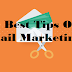 10 Email Marketing Tips To Achieve New Heights
