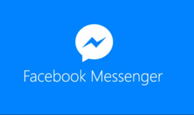 Alternatif Skype - Facebook Messenger