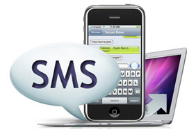 sms buyer marketPulsa