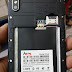 AGTEL AG9 FLASH FILE MT6580 7.0 DEAD FIX FIRMWARE 100% TESTED