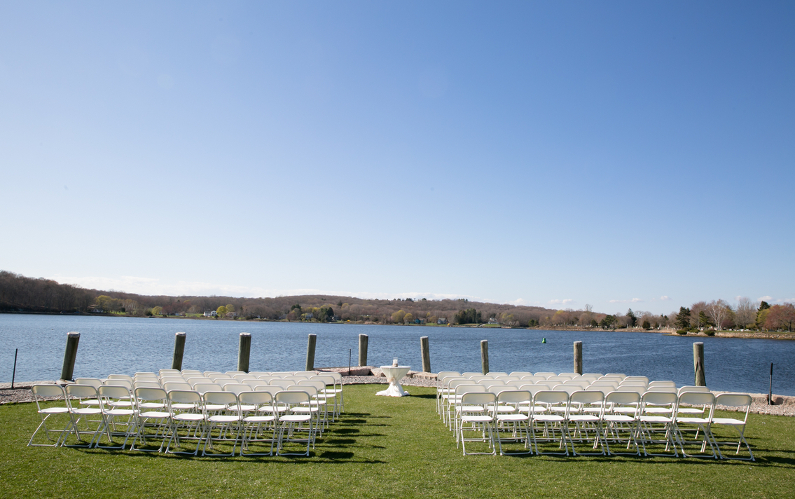 Mystic Seaport Mystic CT Wedding Venue