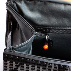 6387aaa65 Fashion Assistance: Curiosidades: Un bolso Birkin de Hermès hecho ...