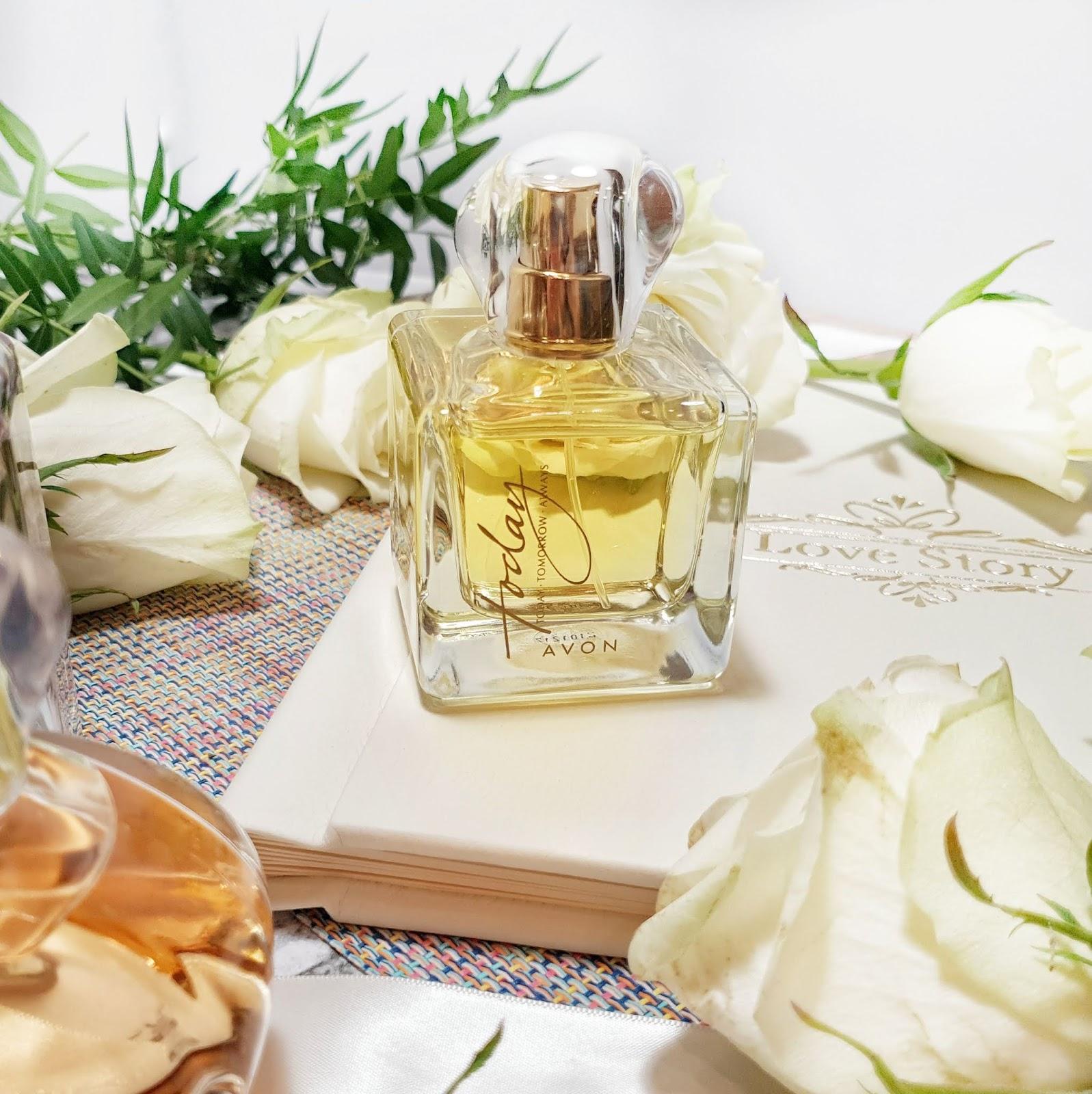Today цветочный аромат косметика ревлон где купить в москве