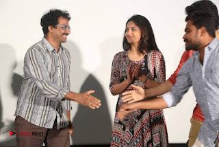 Pelliki Mundu Prema Katha Movie Trailer Launch Stills  0003.jpg