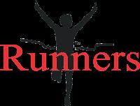 https://www.runnersathleticcompany.com/