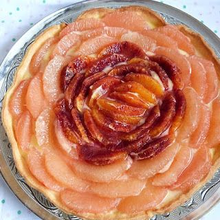 https://danslacuisinedhilary.blogspot.com/2017/03/tarte-fraicheur-aux-agrumes.html