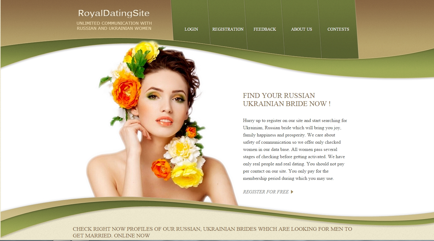 Russian Dating Sites Reviewed Http 48