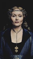 Essie Davis in The White Princess Series (7)